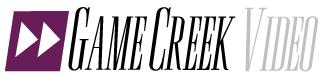 Game Creek Video
